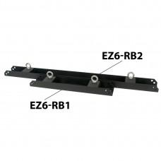 EZ6-RB1