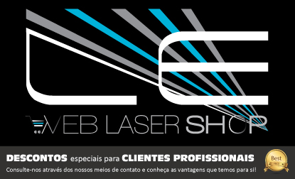 Laser Store